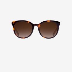 Okulary hawkers carey brown resort - resort