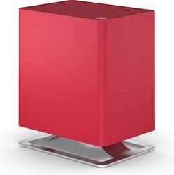 Nawilżacz powietrza ewaporacyjny Oskar Little czerwony
