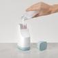 Dozownik na mydło w płynie slim joseph joseph 70503