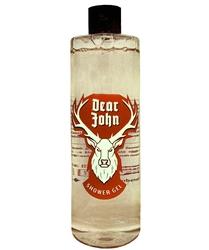 Pan drwal dear john żel pod prysznic 400 ml