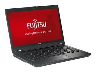 Fujitsu Laptop Lifebook U728 12,5  i5-8250U  8GB  Win10P  SSD 256GB  3Y ONSITE   VFY:U7280M151FPL