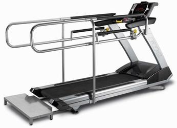 Bie�nia elektryczna SK7900I INCLUSIVE - BH Fitness