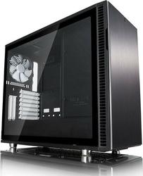 Fractal Design Obudowa Define R6 USB-C TG 3.52.5drive uATXATX