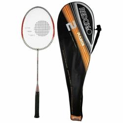 REDOX Zestaw do Badmintona RA203
