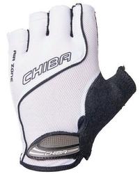 Rękawiczki chiba cool air białe