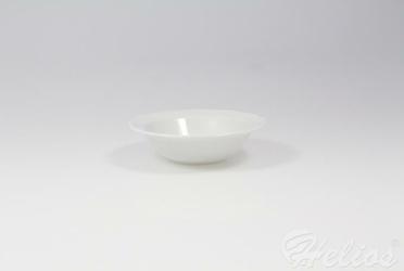 Salaterka 13 cm - MERKURY LU0714