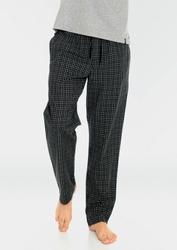 Key MHT 743 A19 spodnie