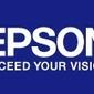 Epson ALM2000 SC Return Toner Cartridge C13S05043