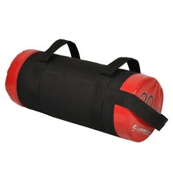 Torba treningowa z uchwytami 20 kg IN5053 - Insportline - 20 kg