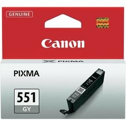 Canon Tusz CLI-551 SZARY 6512B001