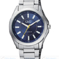 Zegarek QQ QB54-212