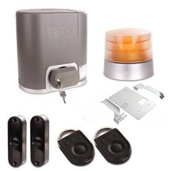 Zestaw somfy elixo 500 230v comfort pack + - szybka dostawa lub możliwość odbioru w 39 miastach