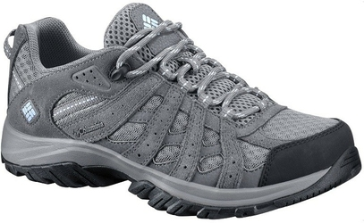 Buty damskie columbia canyon point yl5417008