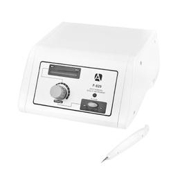 Urządzenie f-829 spot removal - elektrokoagulator