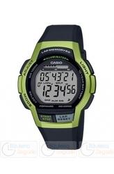 Zegarek Casio WS-1000H-3AVEF