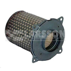 Filtr powietrza hiflofiltro hfa3801 3130093 suzuki vx 800