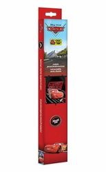 Roletka samochodowa przeciwsłoneczna 1 szt. 36x45 cm, Cars, Disney