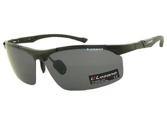 Okulary lozano lz-308
