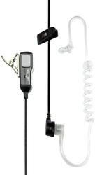 Mikrofonosłuchawka do radiotelefonu midland ma31 l 2-pin pttvox