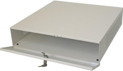 Pulsar awo471 - obudowa dvrbig do rejestratorów cyfrowych duża - szybka dostawa lub możliwość odbioru w 39 miastach