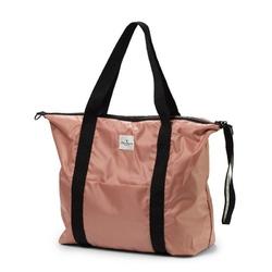 Elodie details - torba dla mamy -faded rose