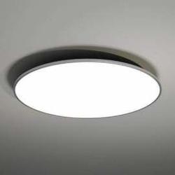Shilo :: plafon  lampa sufitowa  wanto 1163 biały