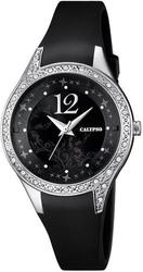 Calypso k5660-4