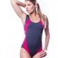 Kostium kąpielowy basenowy shepa 009 b3d9
