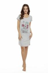 Henderson Dota 35910-90X koszula nocna