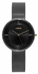 Lorus rg259qx8