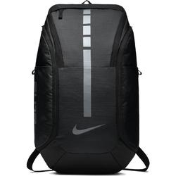 Plecak sportowy Nike Hoops Elite Pro - BA5554-011