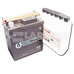 Akumulator six-on ytx7l-bs 1150012 suzuki gz 250, tm racing smx 450, honda sh 150