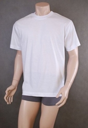 T-shirt szata męski koszulka