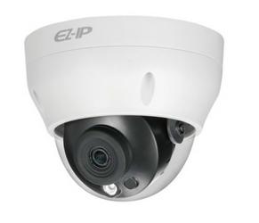Kamera ip dahua ez-ip ipc-d2b20-0280b - szybka dostawa lub możliwość odbioru w 39 miastach