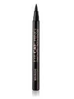 Eye catching liner feutre eyeliner do oczu 001 black 1,56ml
