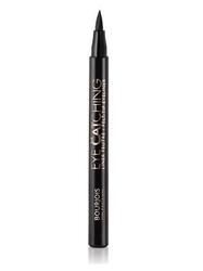 Eye catching liner feutre eyeliner do oczu 001 black 1,56ml