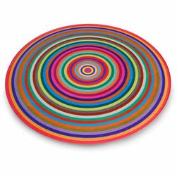 Podstawka okrągła Rings Joseph Joseph COLR014AS