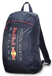 Plecak red bull racing f1 2020