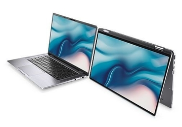 Dell notebook latitude 9510 i7-10810u16gbssd512gb15.0 fhduhdfprscrbacklit kb4 cellw10pro3y bwos