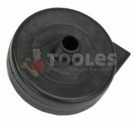 Filtr powietrza do sprężarki kompresora z wkładem 12quot; 19 mm