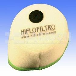 gąbkowy filtr powietrza HifloFiltro HFF1012 3130345 Honda CR 250, CR 125