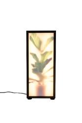 Zuiver :: lampa podłogowa grow l wielokolorowa