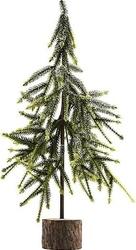 Drzewko świąteczne Forrest 45 cm