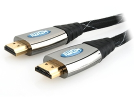 Natec kabel genesis hdmi 1.4 xbox one premium blister
