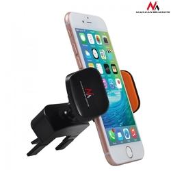 Maclean samochodowy uchwyt do telefonu mc-734 na kratkę lub cd slot