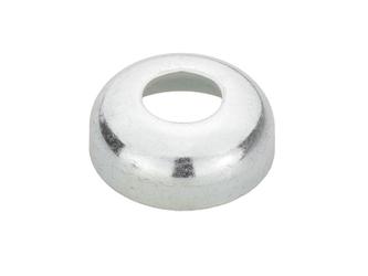 Miska piasty przód 2338 bez kołnierza 25 mm