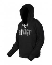 Savage gear bluza simply savage m