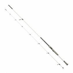 Wędka spinnignowa DAM Neo Spinning 9 270cm 20-60g