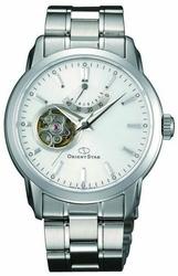 Orient Star SDA02002W0