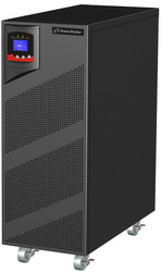 UPS ZASILACZ AWARYJNY POWER WALKER VFI 10000 TP 31 - Szybka dostawa lub możliwość odbioru w 39 miastach
